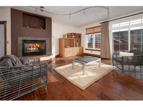 Property for sale at 400 E Main Street 201, Frisco,  Colorado 80443