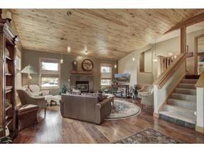 Property for sale at 457 Marmot CIRCLE, Silverthorne,  CO 80498
