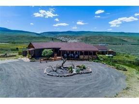Property for sale at 383 County Road 1001, Silverthorne,  Colorado 80498