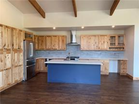 Property for sale at 1324 W BARON Way, Silverthorne,  Colorado 80498