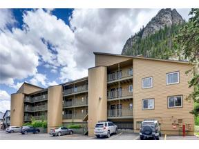 Property for sale at 400 W Main STREET, Frisco,  Colorado 80443