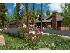 Property for sale at 150 Highline Crossing, Silverthorne,  Colorado 80498