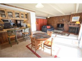 Property for sale at 85 Wheeler PLACE, Copper Mountain,  Colorado 80443