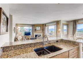 Property for sale at 95600 Ryan Gulch Road 95621, Silverthorne,  Colorado 80498