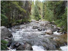 Property for sale at 380 River Park DRIVE, Breckenridge,  Colorado 80424