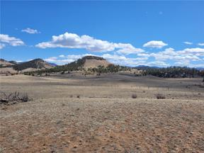 Property for sale at TBD Cahokia Road, Hartsel,  Colorado 80449