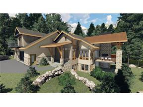Property for sale at 0269 Barton Ridge Drive, Breckenridge,  Colorado 80424