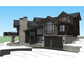 Property for sale at 56 Brooks Snider ROAD, Breckenridge,  Colorado 80424