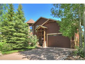Property for sale at 515 Night Chant LANE, Frisco,  CO 80443