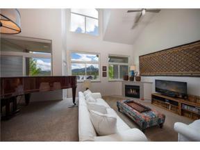Property for sale at 21 Deborah Lane 21-B, Silverthorne,  Colorado 80498