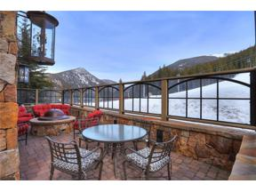 Property for sale at 280 Trailhead DRIVE, Keystone,  CO 80435