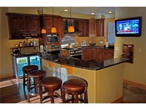 Property for sale at 35 Union Creek TRAIL, Copper Mountain,  Colorado 80443