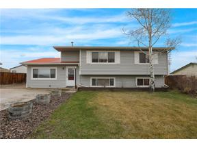 Property for sale at 320 20th Street, Kremmling,  Colorado 80459
