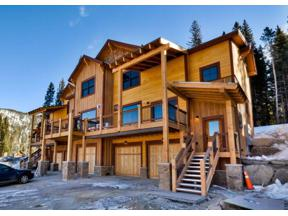 Property for sale at 0754 Independence ROAD, Keystone,  CO 80435