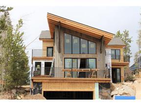 Property for sale at 311A Frisco Street, Frisco,  Colorado 80443