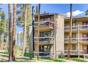 Property for sale at 1173 Ski Hill Road 123, Breckenridge,  Colorado 80424