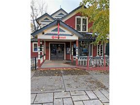 Property for sale at 303 Main STREET, Breckenridge,  Colorado 80424