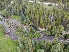 Property for sale at 37 Rivershore DRIVE, Blue River,  Colorado 80424