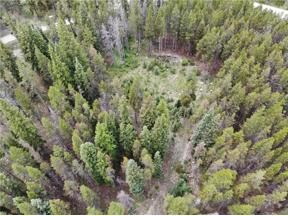 Property for sale at 37 Rivershore DRIVE, Blue River,  CO 80424