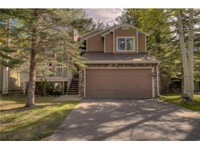 Property for sale at 340 N 7th AVENUE, Frisco,  Colorado 80443