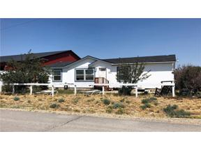 Property for sale at 1633 Eagle Avenue, Kremmling,  Colorado 80459