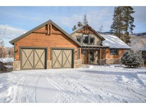 Property for sale at 170 Game Trail ROAD, Silverthorne,  Colorado 80498