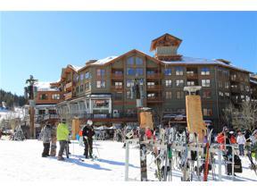 Property for sale at 184 Copper Circle 406, Copper Mountain,  Colorado 80443