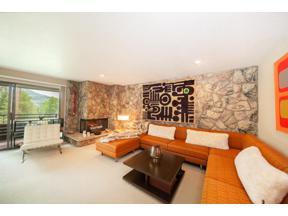 Property for sale at 140 E La Bonte STREET, Dillon,  Colorado 80435