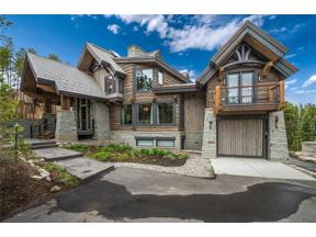 Property for sale at 284 Timber Trail ROAD, Breckenridge,  CO 80424