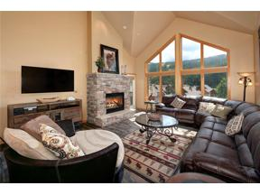 Property for sale at 23110 Us Hwy 6, Keystone,  Colorado 80435