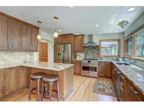 Property for sale at 1648 Soda Ridge ROAD, Keystone,  Colorado 80435