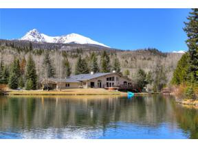 Property for sale at 26454 Highway 9, Silverthorne,  Colorado 80498