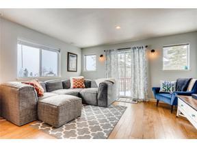 Property for sale at 61 Spyglass Lane 61, Silverthorne,  Colorado 80498