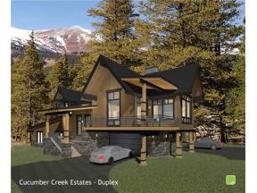 Property for sale at 70 Cucumber DRIVE, Breckenridge,  Colorado 80424