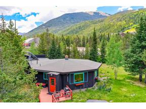 Property for sale at 96 River Run Road, Keystone,  Colorado 80435