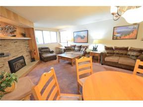 Property for sale at 168 Ten Mile Circle 298, Copper Mountain,  Colorado 80443