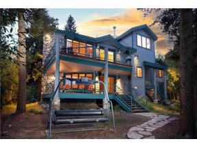 Property for sale at 132 Stonebridge DRIVE, Frisco,  Colorado 80443