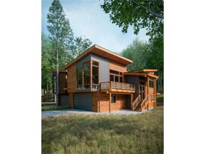 Property for sale at 1342 W BARON WAY, Silverthorne,  Colorado 80498