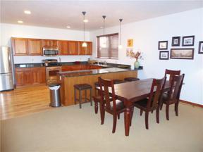 Property for sale at 539 Granite STREET, Frisco,  Colorado 80443