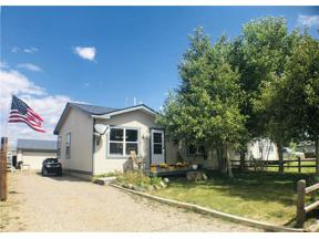 Property for sale at 1371 Eagle Avenue, Kremmling,  Colorado 80459