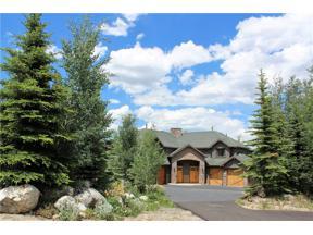 Property for sale at 3 Mallard Court B, Frisco,  Colorado 80443