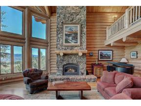 Property for sale at 630 County Road 2407, Silverthorne,  Colorado 80498