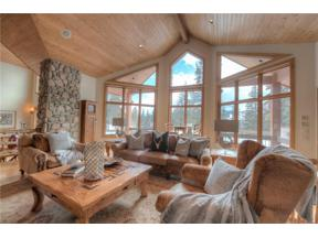 Property for sale at 49 Rounds Road, Breckenridge,  Colorado 80424