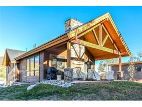 Property for sale at 763 Maryland Creek Road, Silverthorne,  Colorado 80498