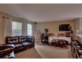 Property for sale at 1167 Ski Hill Road 179, Breckenridge,  Colorado 80424