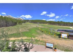 Property for sale at 1891 Ski Hill Road 7307, Breckenridge,  Colorado 80424