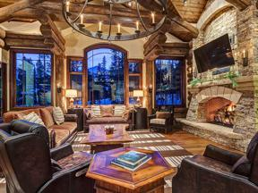 Property for sale at 88 Brooks Snider ROAD, Breckenridge,  Colorado 80424