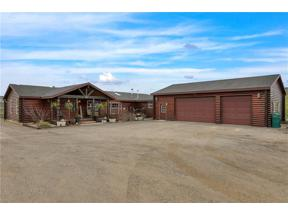 Property for sale at 661 GCR 1012, Kremmling,  Colorado 80459