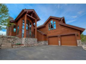 Property for sale at 22 Brushwood Court, Dillon,  Colorado 80435