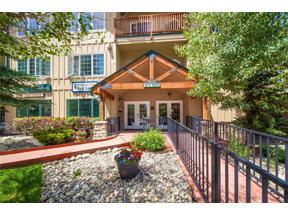 Property for sale at 101 E Main STREET, Frisco,  Colorado 80443